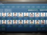 Toaru Majutsu no Index III Episode 15