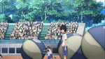 Toaru Majutsu no Index II E08 13m 33s