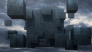 Glastonbury (Anime)