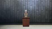 Toaru Majutsu no Index III E04 09m 11s