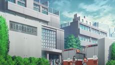 5th Emergency Treatment Center