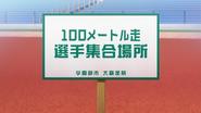 Toaru Kagaku no Railgun T E02 10m 07s