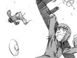 Toaru Majutsu no Index Light Novel Volume 17/Chapter 2