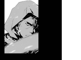 Toaru Majutsu no Index Manga Chapter 150