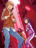 INDEXIII Anime v5