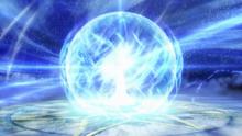 Toaru Majutsu no Index III E14 00m 21s