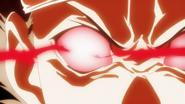 Sogiita Gunha - Red Eyes