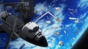 Toaru Majutsu no Index II E06 01m 24s