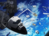 Toaru Majutsu no Index II Episode 06