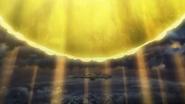Toaru Majutsu no Index III E24 18m 18s