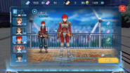 Index MMO - Adol Christin
