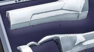 Toaru Kagaku no Accelerator E01 06m 55s