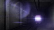 Toaru Kagaku no Accelerator E04 09m 32s