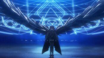 Anime (Fallen)