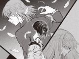 Toaru Kagaku no Dark Matter Manga Chapter 003