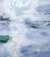 Blasting Rod (Anime)