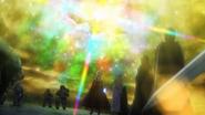 Toaru Majutsu no Index III E26 03m 54s