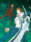 INDEXIII Anime v4