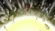 Sogiita Gunha - Super Amazing Punch