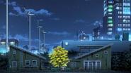 Toaru Kagaku no Accelerator E07 21m 17s