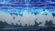 Toaru Majutsu no Index III E23 08m 55s