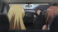 Toaru Kagaku no Railgun T E10 03m 05s