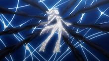 Toaru Majutsu no Index III E22 14m 17s