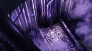 Toaru Majutsu no Index III E26 11m 55s