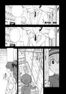 Toaru Kagaku no Railgun Manga Chapter 076