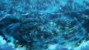 Toaru Majutsu no Index III E23 09m 53s
