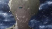 Ollerus (Anime)