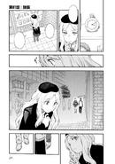 Toaru Kagaku no Railgun Manga Chapter 081