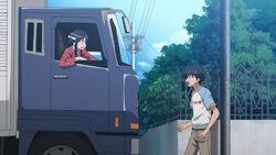 Toaru Majutsu no Index E16 19m 54s