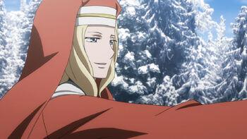 Anime<!--Vasilisa_Profile.jpg-->