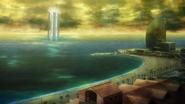 Toaru Majutsu no Index III E25 15m 08s
