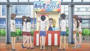 Toaru Majutsu no Index II E14 01m 02s