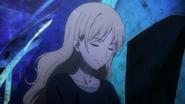 Tsushima (Anime)