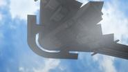 Toaru Majutsu no Index III E19 01m 00s
