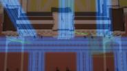 Toaru Majutsu no Index III E13 12m 54s
