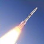 Venus Probe Project Race