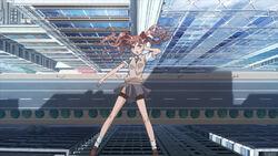 Toaru Kagaku no Railgun OVA01 00m 22s