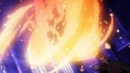 Toaru Majutsu no Index III E23 00m 21s