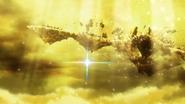 Toaru Majutsu no Index III E26 03m 26s