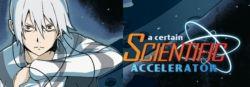 Seven Seas Entertainment Accelerator Manga Page (English)