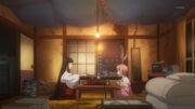 Toaru Majutsu no Index E11 12m 38s