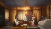 Toaru Majutsu no Index E11 13m 39s