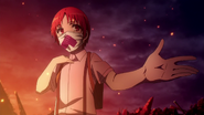 Leader (Anime)