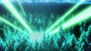 Toaru Majutsu no Index III E24 03m 56s