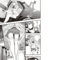 Astral Buddy Manga Chapter 027