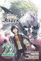A Certain Magical Index Manga v22 Cover.jpg
